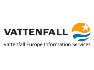 Vattenfall Europe Information Services
